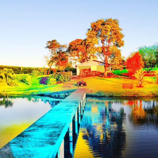 Avare SP BRASIL 🇧🇷☀️ Avare Heaven EyeEm Best Shots EyeEmBestPics Eye4photography  EyeEmBestEdits Special👌shot Sunset #sun #clouds #skylovers #sky #nature #beautifulinnature #naturalbeauty #photography #landscape EyeEm Nature Lover