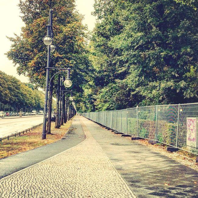 Streetsofberlin Streets Berlin Streetphotography
