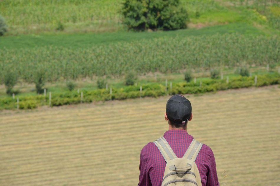 Orheiovechi Orhei Portrait Portrait Of A Friend Portrait Photography Portrait Of A Man