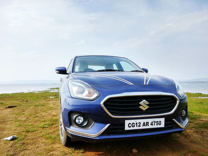 Cloud - Sky Car Beach Water Sea No People Sky Day Outdoors Beauty In Nature Leisure Activity Nature Photography Scenics Shotonredmi Hot_shotz Growth Nature Tree Green Color Grass Plant Dzire2017