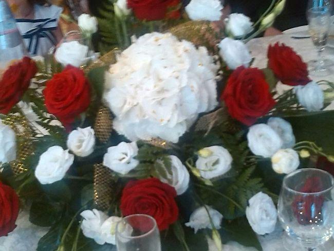 Bouquet anniversario First Eyeem Photo