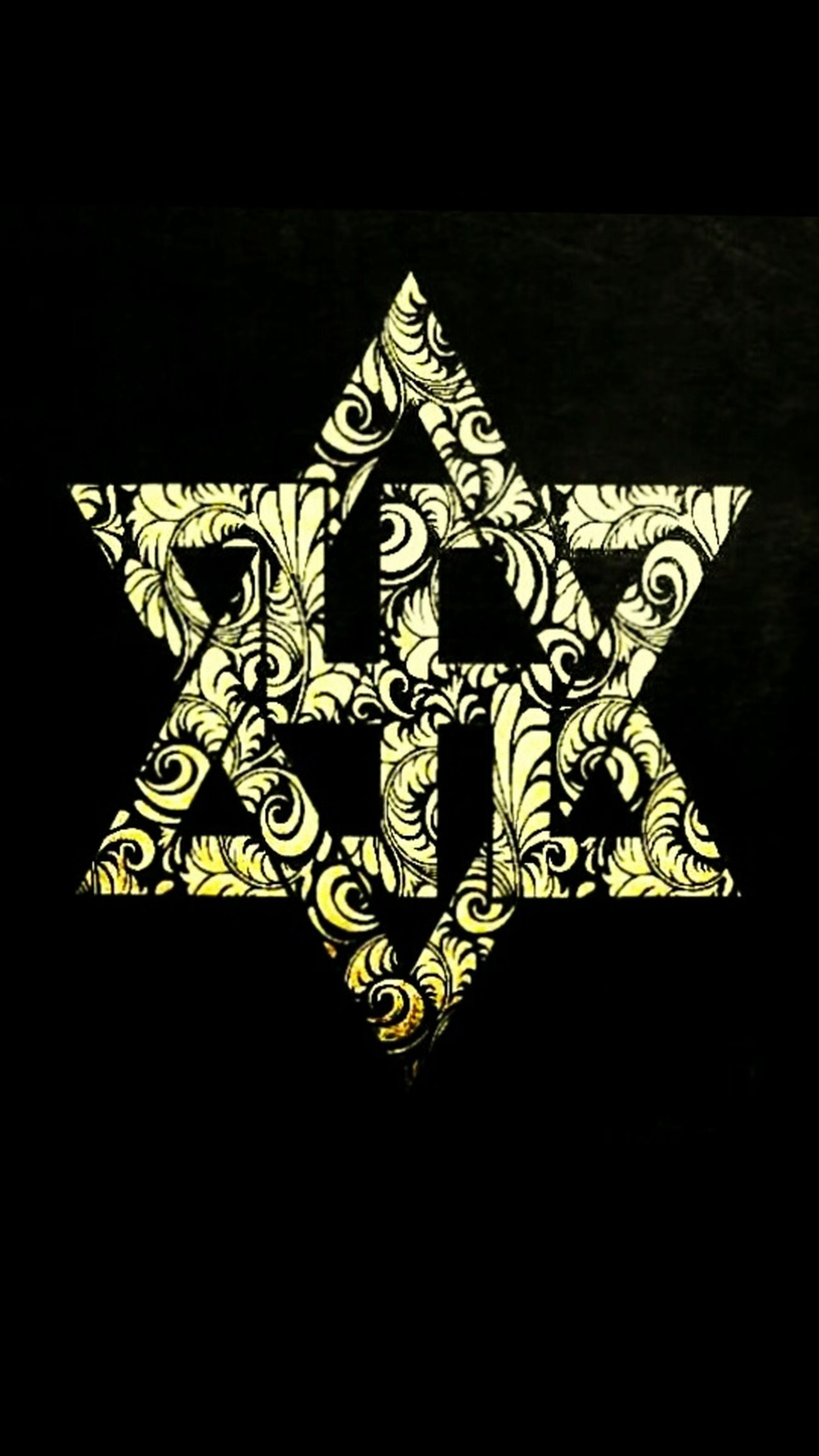 Elohim Peace And Tranquility Freedom Of Expression Meditation Is A Must Humanityfirst Swastik Star Of David Infinity ∞ Rael 😍❤ non Mysticism Science Rules NO GOD, NO MASTER
