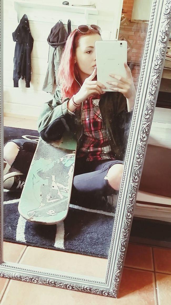 Hippi Hippigirl Ganja Smokeweed Drunks Weed Life Skate Broken Heart Cantfix Armejatakki