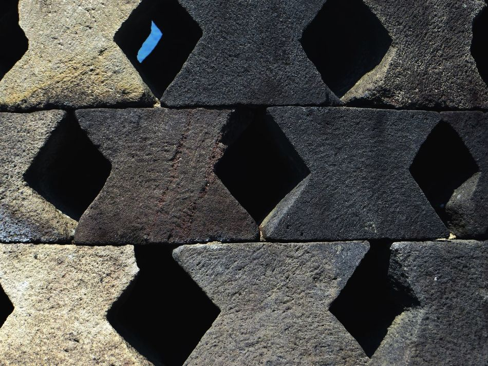 Borobodur Details Buddhist Temple Close-up Creatieve Day Details Textures And Shapes Java Java Indonesia Javanese Culture No People Outdoors Shadow Textured  Turistic Places