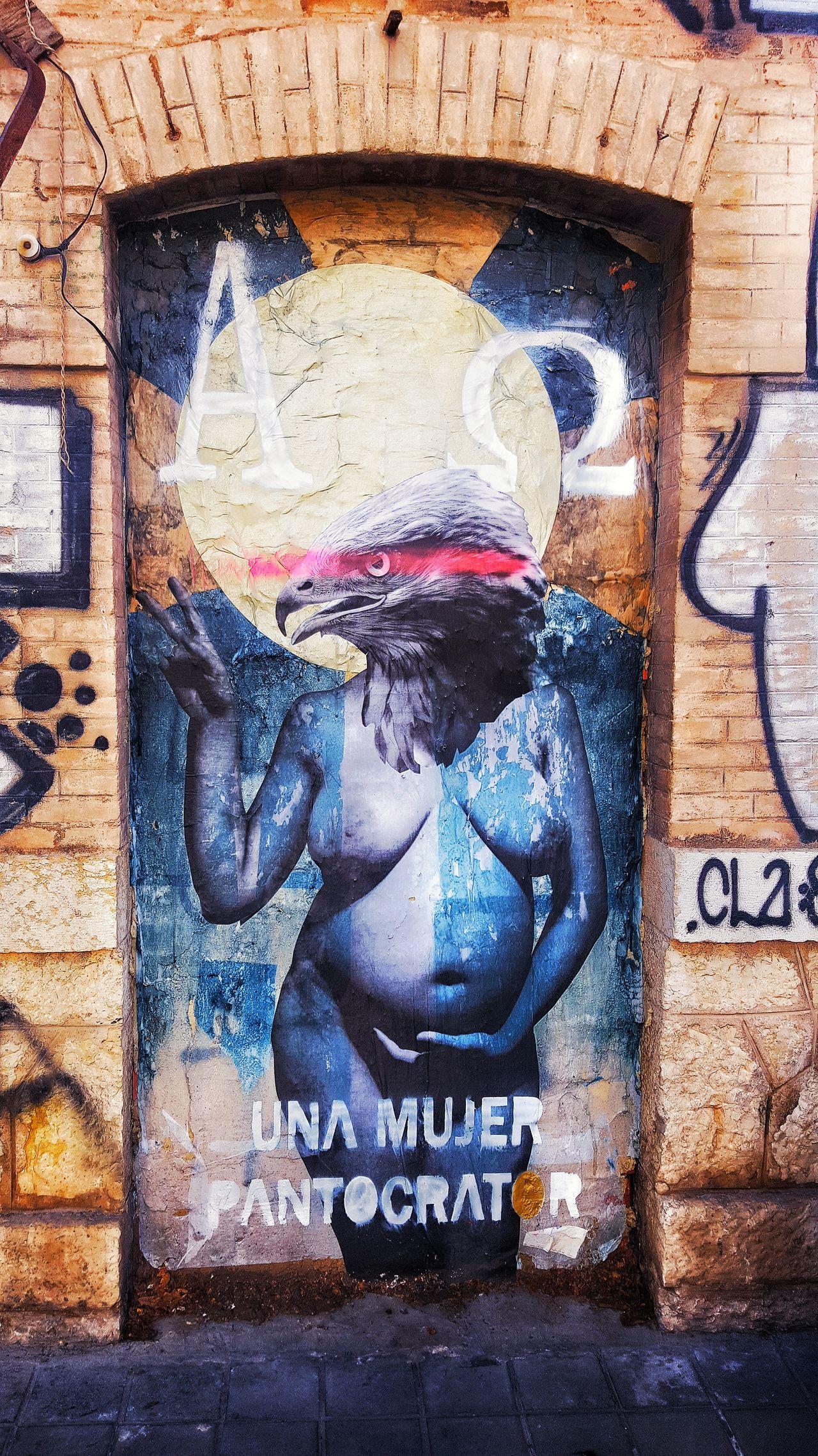 Graffiti Art Graffiti Grafitti Grafitti Street Art Grafity Grafitty Grafiti Art Grafitti Art. Grafiti Grafities Grafitti Art Grafiti Color Grafitti Mural Grafitioner_photo Grafitart Grafitiart Grafittiart Grafitii Grafitiartist Grafitiespaña