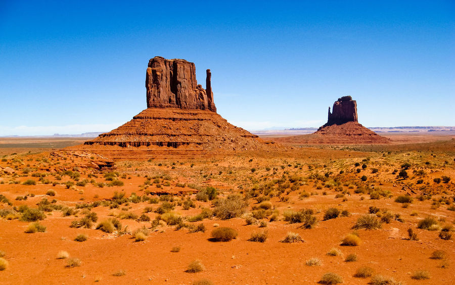 Western USA Geological Formations Scenic Landscapes Eroded Rocks Sandstone USA Rocky Landscape Wind Erosion Old West  Sandstone Rocks Rocky Mountains Eroded Mountain The Old West Rock - Object Eroded Monument Valley Nature Non-urban Scene Physical Geography Rock Formation Western