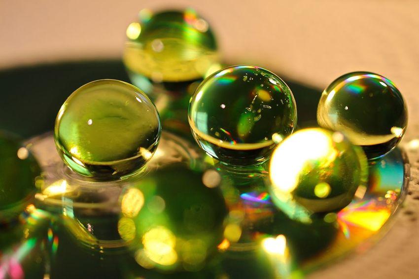 Lemon Lime By Motorola Waterdrops Light And Shadow Tadaa Community First Eyeem Photo Eye4photography  EyeEm Best Shots AMPt Community EyeEm 2015 Art