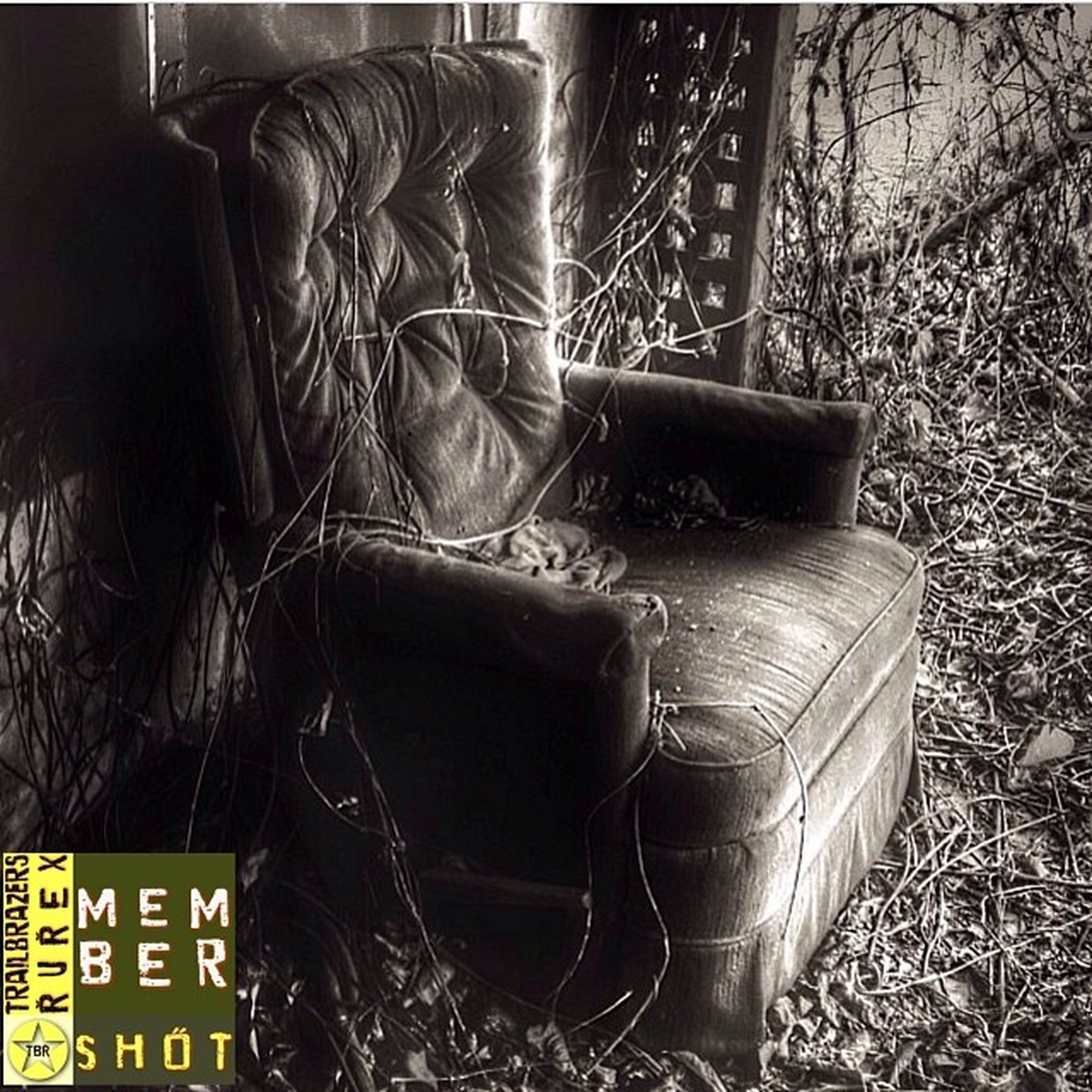 close-up, still life, indoors, chair, music, no people, old-fashioned, metal, arts culture and entertainment, old, auto post production filter, absence, communication, shoe, technology, day, retro styled, hanging, obsolete, text