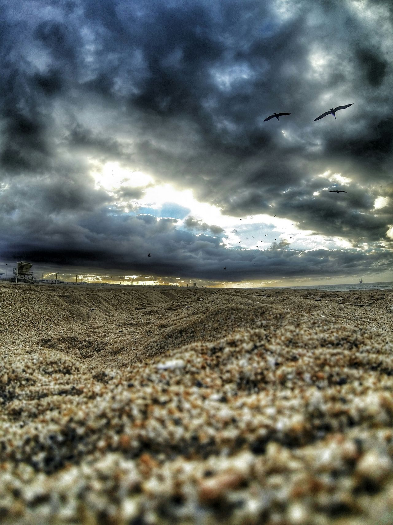 Hdr_Collection Beach Photography Eat Sleep Surf Stremzoofamily