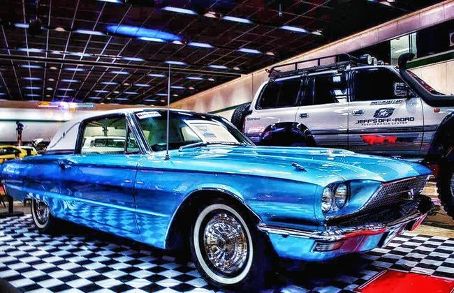 Cars CarShow Blue Car Transportation Indoorshot Car Collection Car Exhibition Car Ride