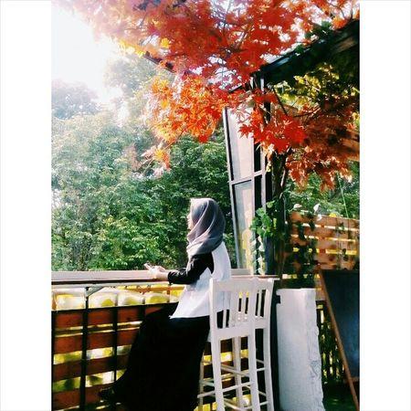 Hijab Ootdindo