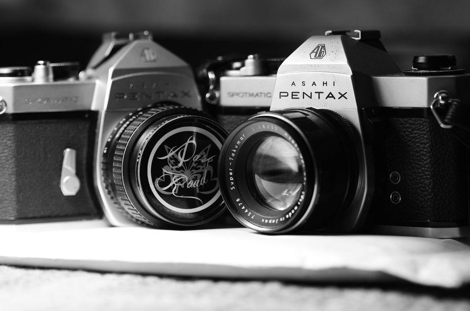 The Moment - 2015 EyeEm Awards SMC TAKUMAR 50mm F1.4 EyeEm Best Edits Bnw_collection EyeEm Bnw EyeEm Best Shots Pentax Sp F Pentax Sp Junk From Father Photographic Memory