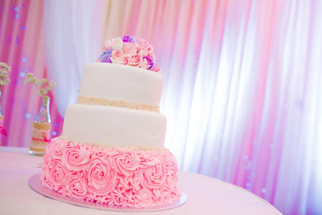 Beautiful stock photos of wedding cake,  Cake,  Celebration,  Close-Up,  Day