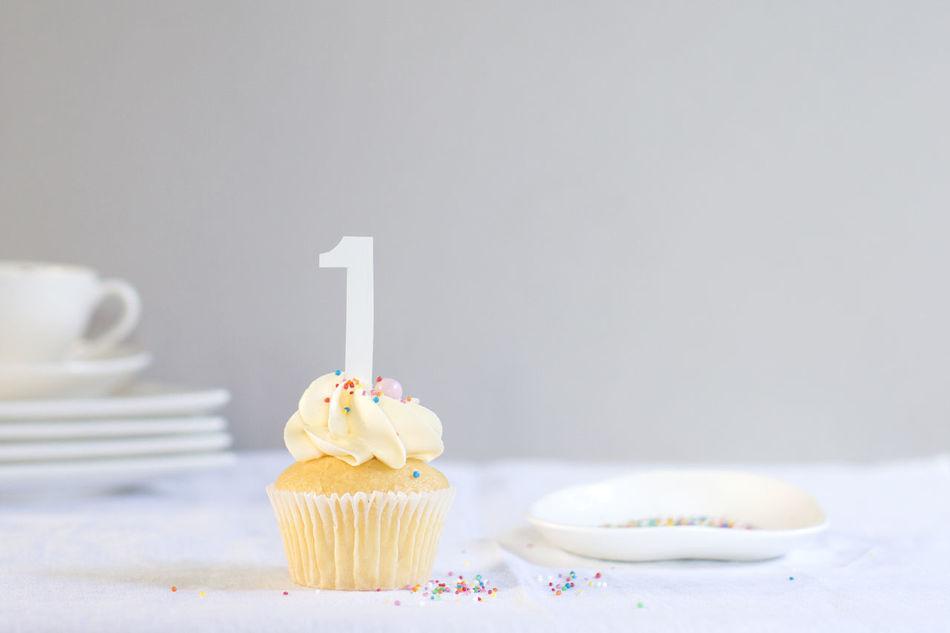 Beautiful stock photos of birthday, Baked, Birthday Cake, Celebration, Close-Up
