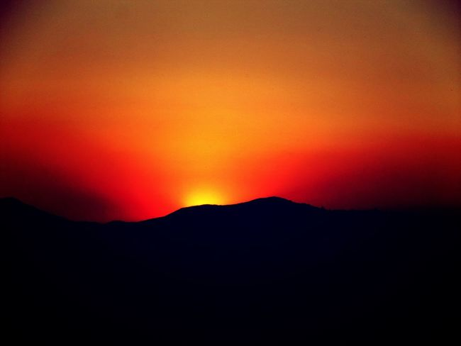 Sunset No People Nature Scenics Beauty In Nature Outdoors Red Tranquility Silhouette Landscape Mountain Sky Day Dramatic Sky Fire Non-urban Scene View Lake County, Ca Mountain Range Wildfiresmoke Wildfire Beauty In Nature Power In Nature Nature Close-up