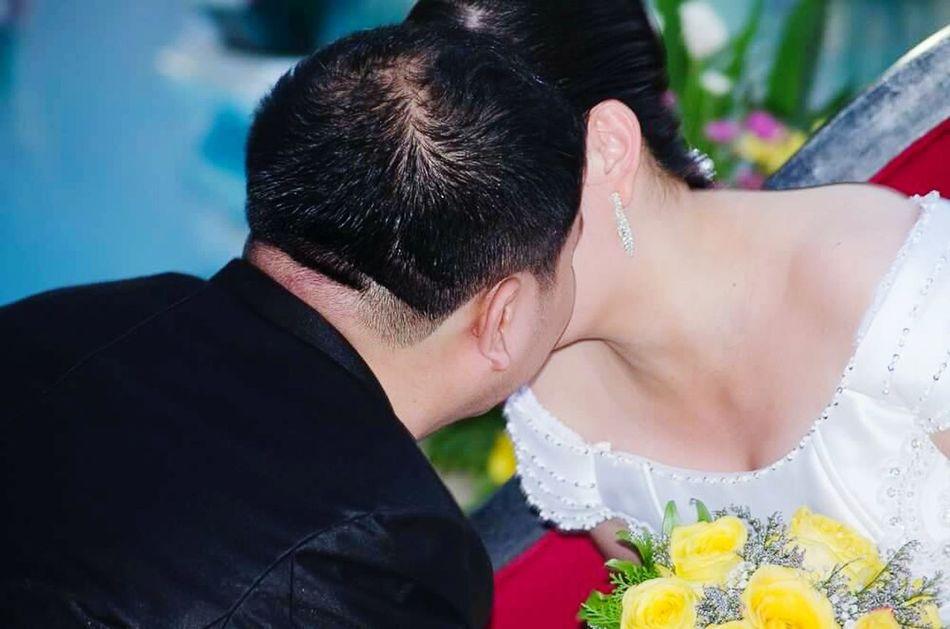 My Favorite Photo Wedding TheBeginning Couples