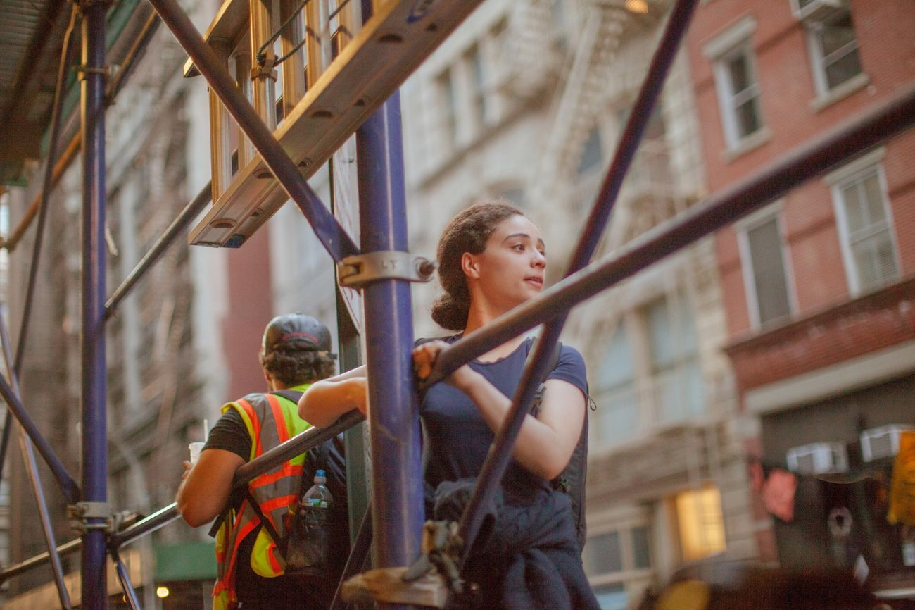 Nyc2baltimore Lariverola NYC Photography