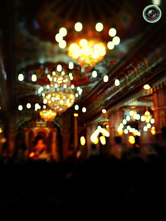 Bokeh Bokeh Photography Lord Ganesha Tample Pune City Maharashtra Dangruseth Tample Beautiful View Colors Bokeh Lights Bokeh Balls Ganesh Chaturthi Hello World Showcase April Check This Out Taking Photos EyeEm Masterclass EyeEm Best Shots EyeEm Gallery India ASIA My Favorite Photo
