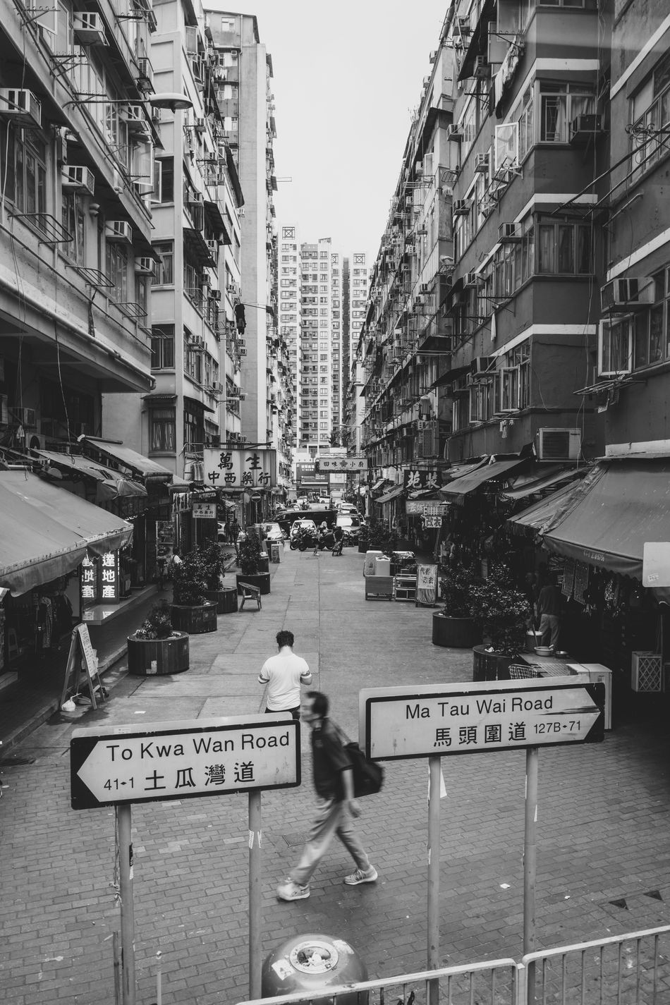 Border EyeEmNewHere The Secret Spaces Discoverhongkong Leicaq Monochrome Photography Black And White Streetphotography EyeEm Masterclass Discover Your City Hello World Travelling Photography Moments Of Life Taking Pictures EyeEm Gallery From My Point Of View Walking Around Shadows & Lights Life In Motion Madeinwetzlar Art Is Everywhere
