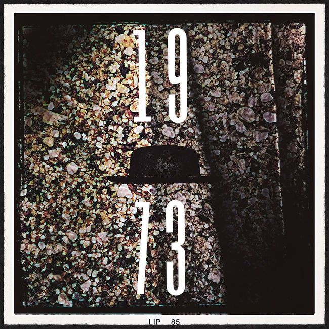 Dukeorii 1973 Number Digits Digit