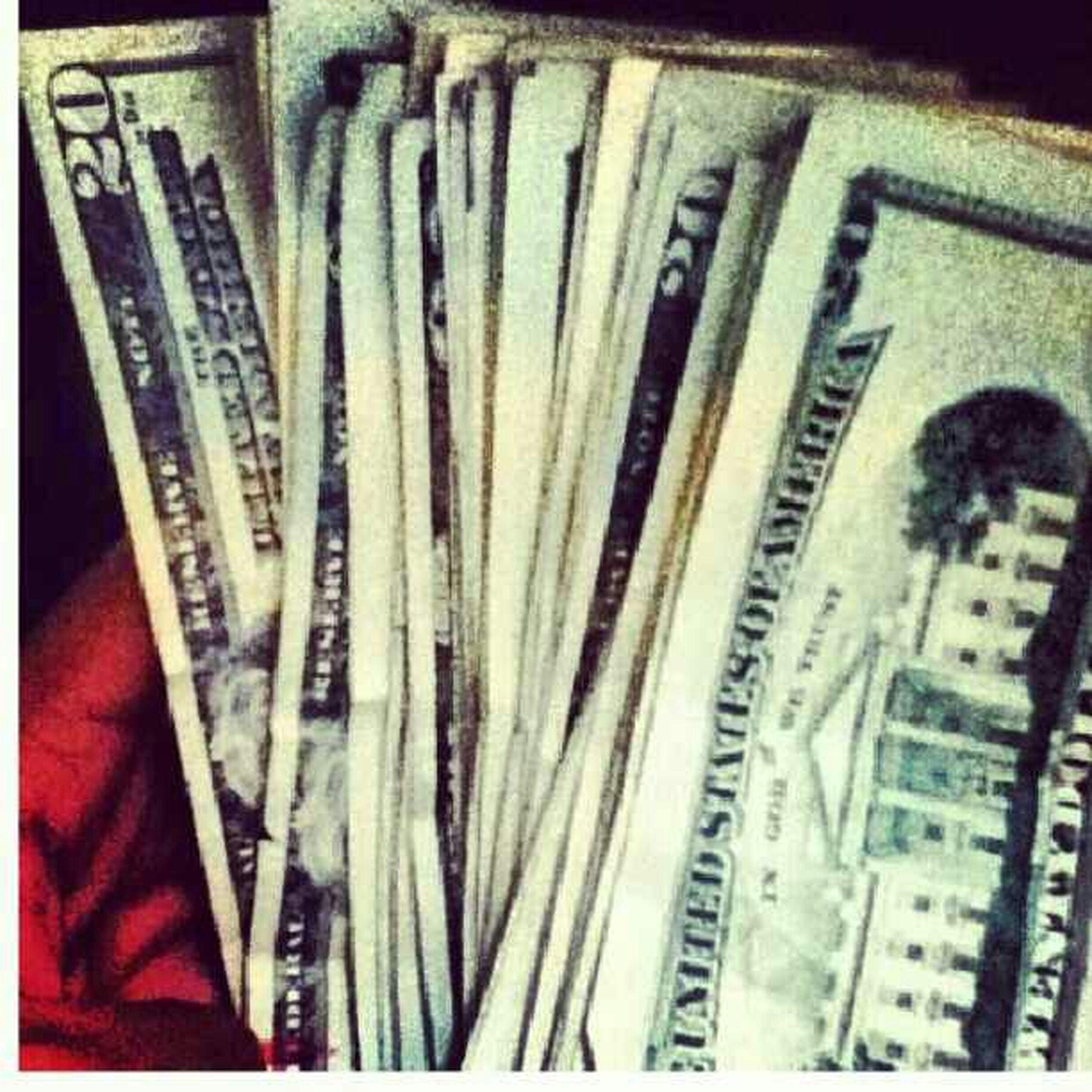 Im Alwayz Sauced Up Nd Im Band Up No Drum Major Fym Diz Pic Ws Frm Yesterday GSM Or Nun Mane $$$$$$$