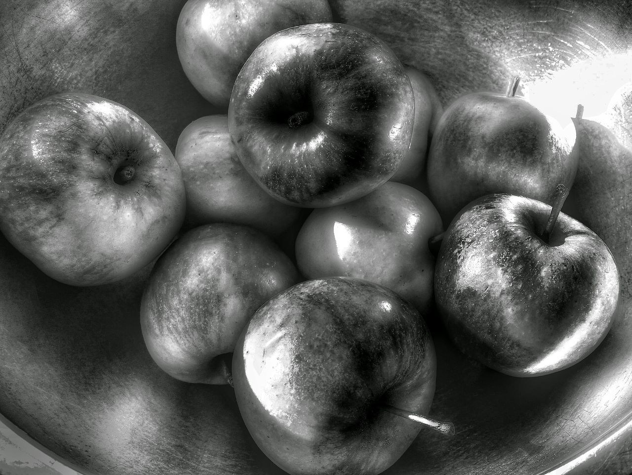 healthy eating, food, food and drink, fruit, freshness, no people, vegetable, indoors, close-up, day