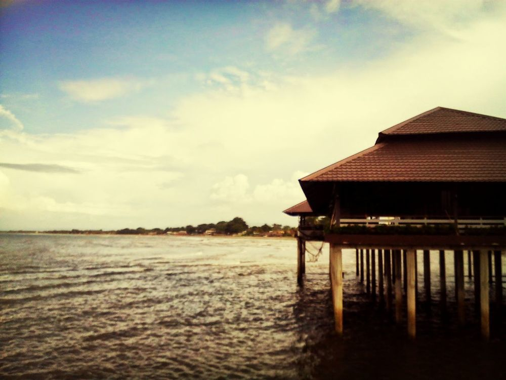 Seablings. Beachphotography Sea Relaxing EyeemPhilippines