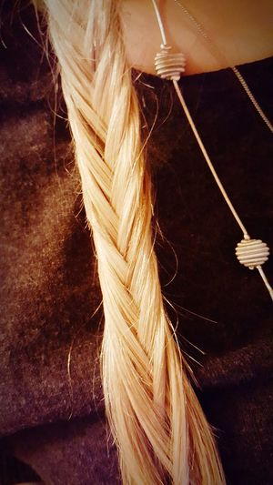 Human Hair One Person Hair Fishbone Braiding Fishbone Fischgrätenzopf Zopf Geflochtene Haare Geflochten Braided Hair Braided Braidedhair Braiding Hair Braiding My Hair Braiding Haare Frisur Frisuren EyeEm Best Shots EyeEmBestPics EyeEm Gallery First Eyeem Photo FirstEyeEmPic Eyeemphoto