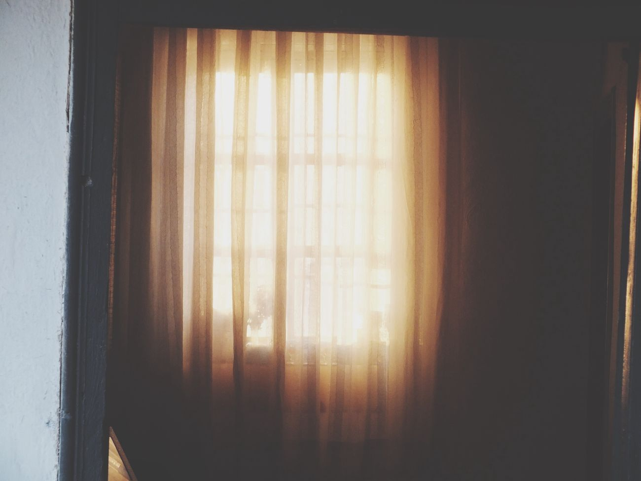 Windows Sunshine Light Pencere Aksamgunesi Eye4photography  Manzara Dediğin  EyeEm Best Shots Eyemphotography Village