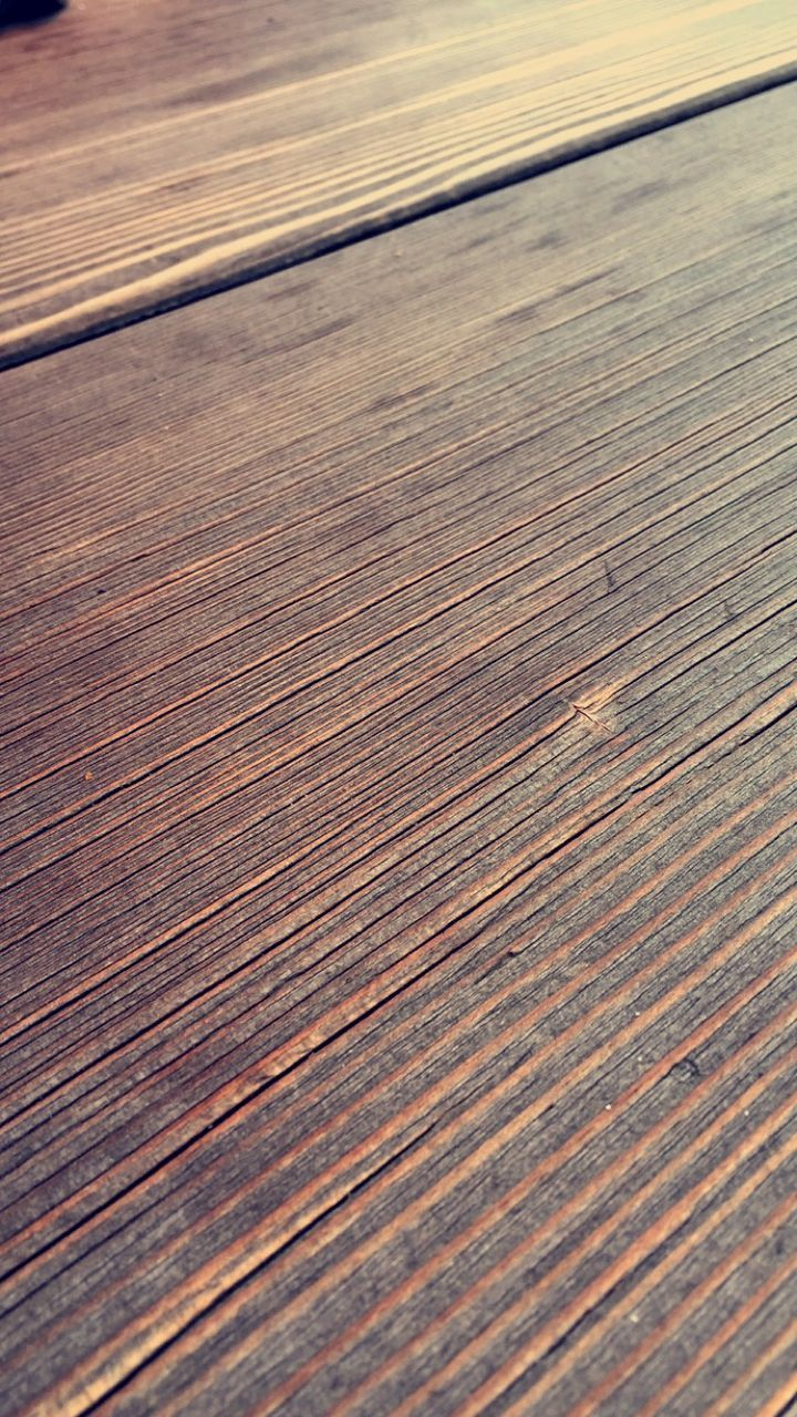 pattern, nature, backgrounds, textured, outdoors, no people, wood - material, full frame, wood grain, beauty in nature, hardwood, day, close-up