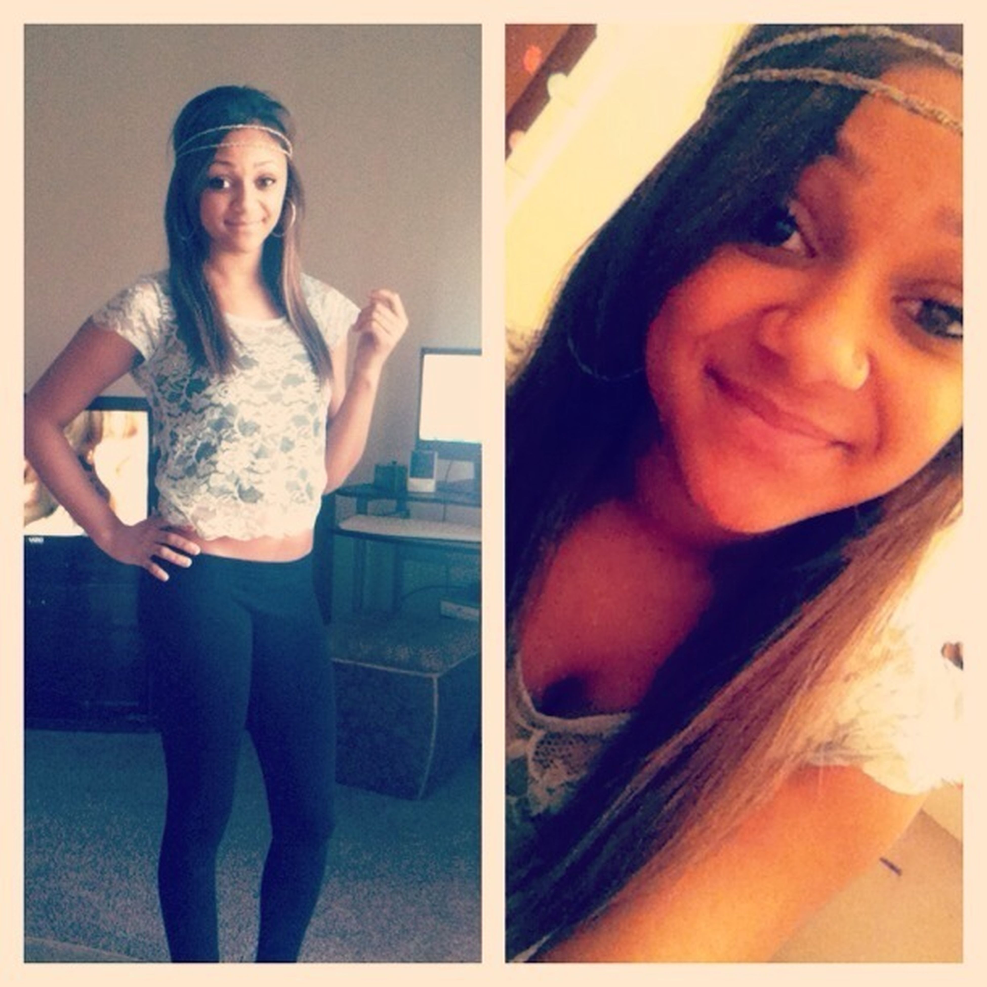 Today ☺