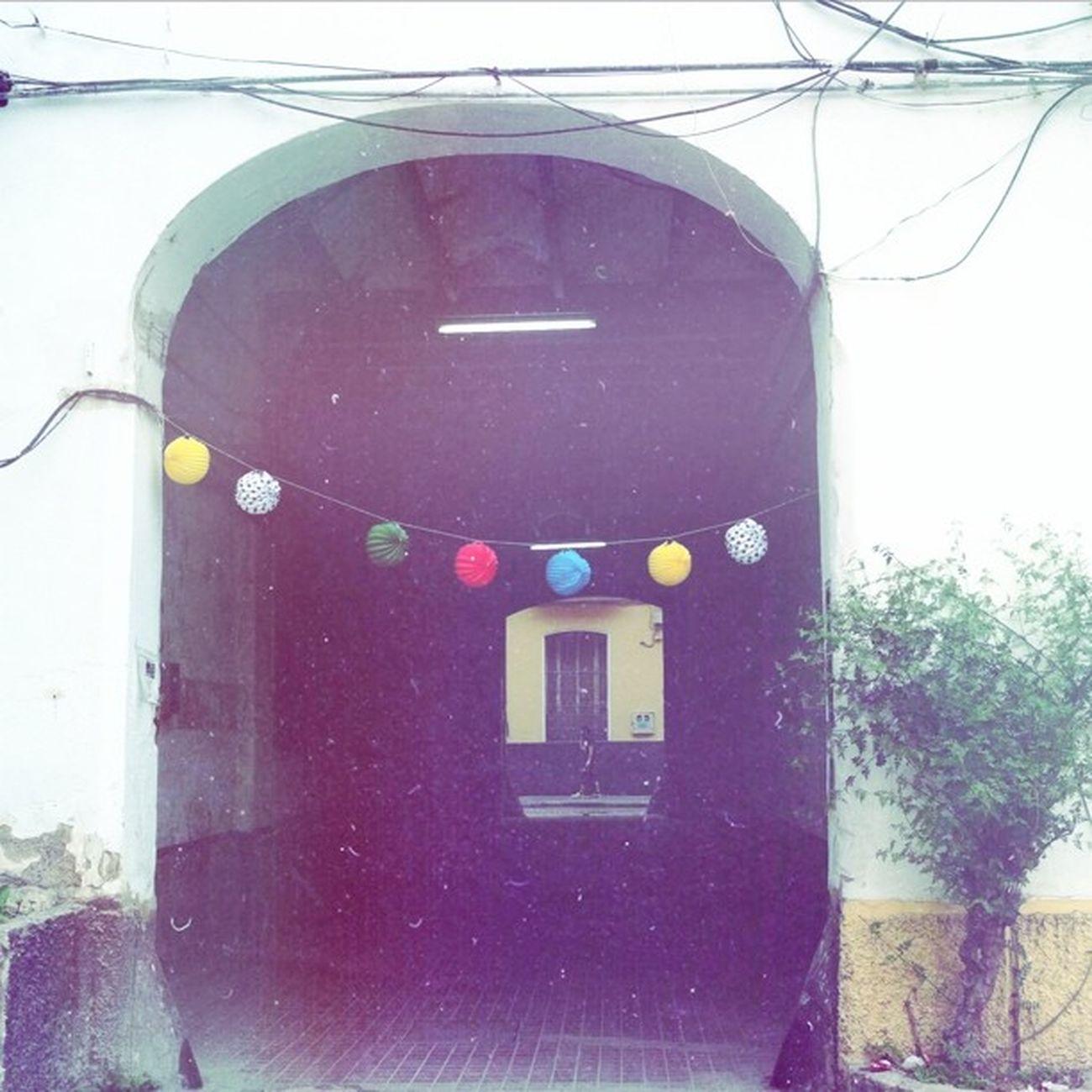 Sevillania