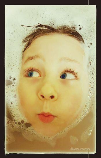 Momasboy BlueEyes Tranquil Scene Boys Bathroom Pictures Bubble Bath Time Boys Bubble. Sillyboy EyeEm Diversity EyeEm Diversity Art Is Everywhere The Secret Spaces Break The Mold TCPM EyeEmNewHere Cut And Paste