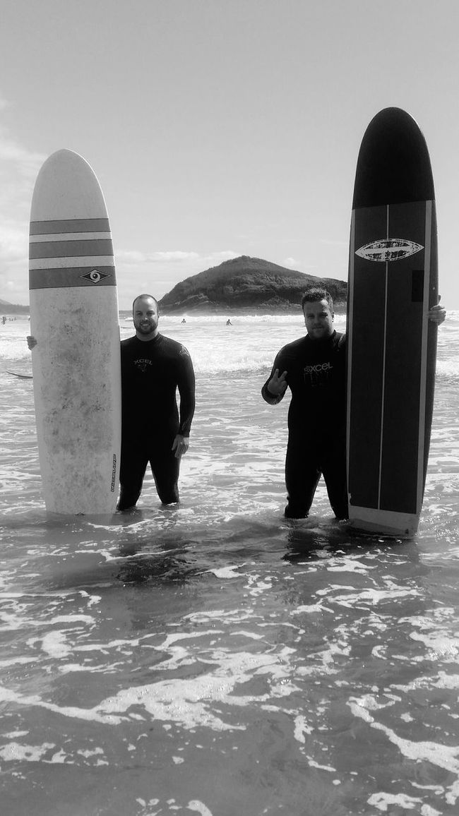 Lefantoine Brotherhood Westside Truestory Bringmetotofino Surfingiseverything Surfing With Family Catching Waves