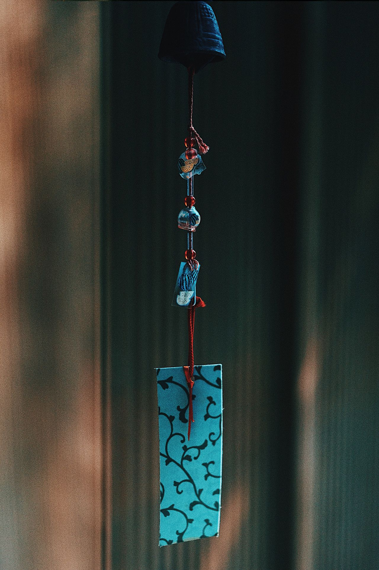 Wind Chime Japanese Culture Kyoto, Japan Cultures Kyoto, Japan 2017