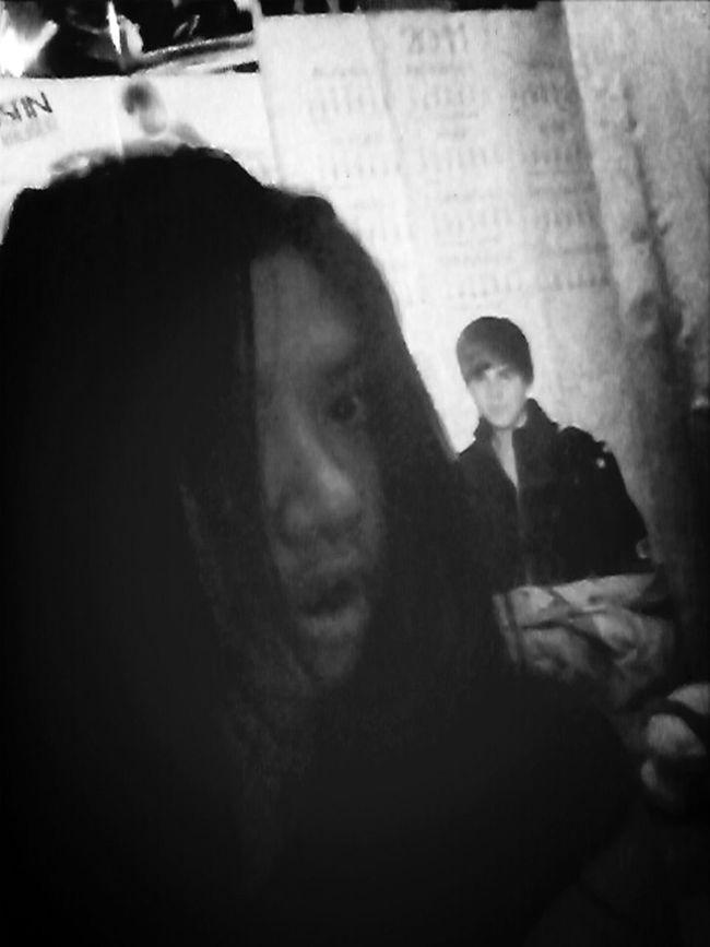 Taking Photos Bieber Fever Itsme Xxxxxx
