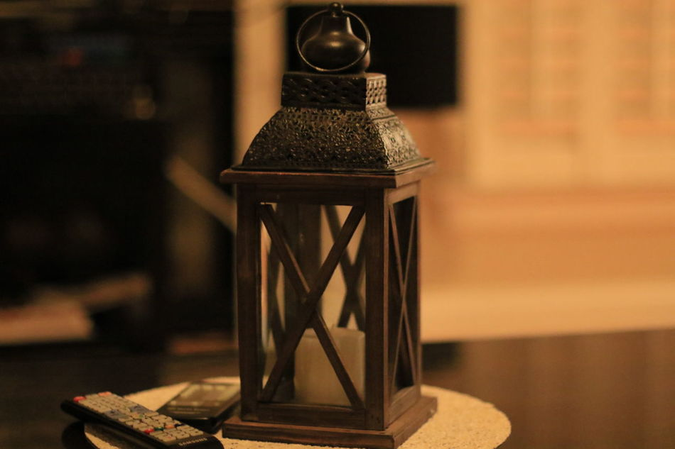 Art Art And Craft ArtWork Candle Close-up Creativity Home Interior Imagination Photagrapher Photography Selective Focus Table Wooden