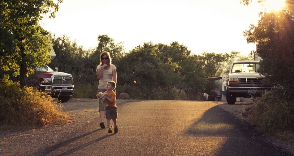 Snapshot Wheatherpro: Your Perfect Wheather Shot