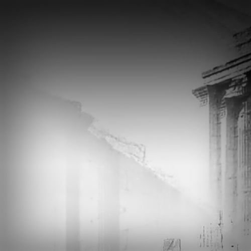 Blackandwhite IPhoneArtism Shootermag AMPt_community