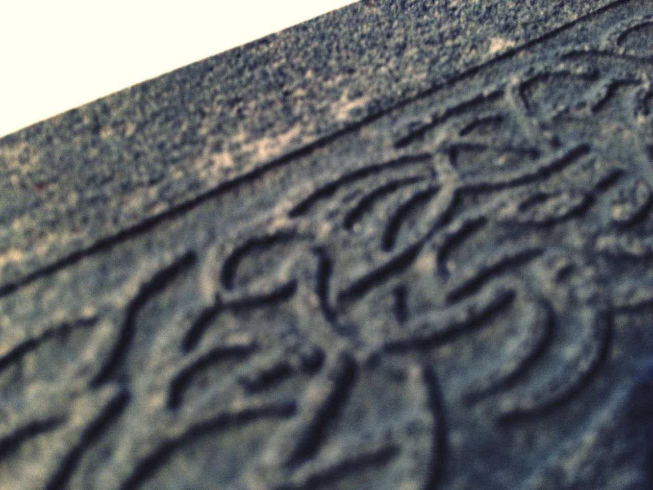 Stone Getting Inspired EyeEm Gallery EyeEm Work Light And Shadow Lovethewayyousmile Tribal Black & White Things