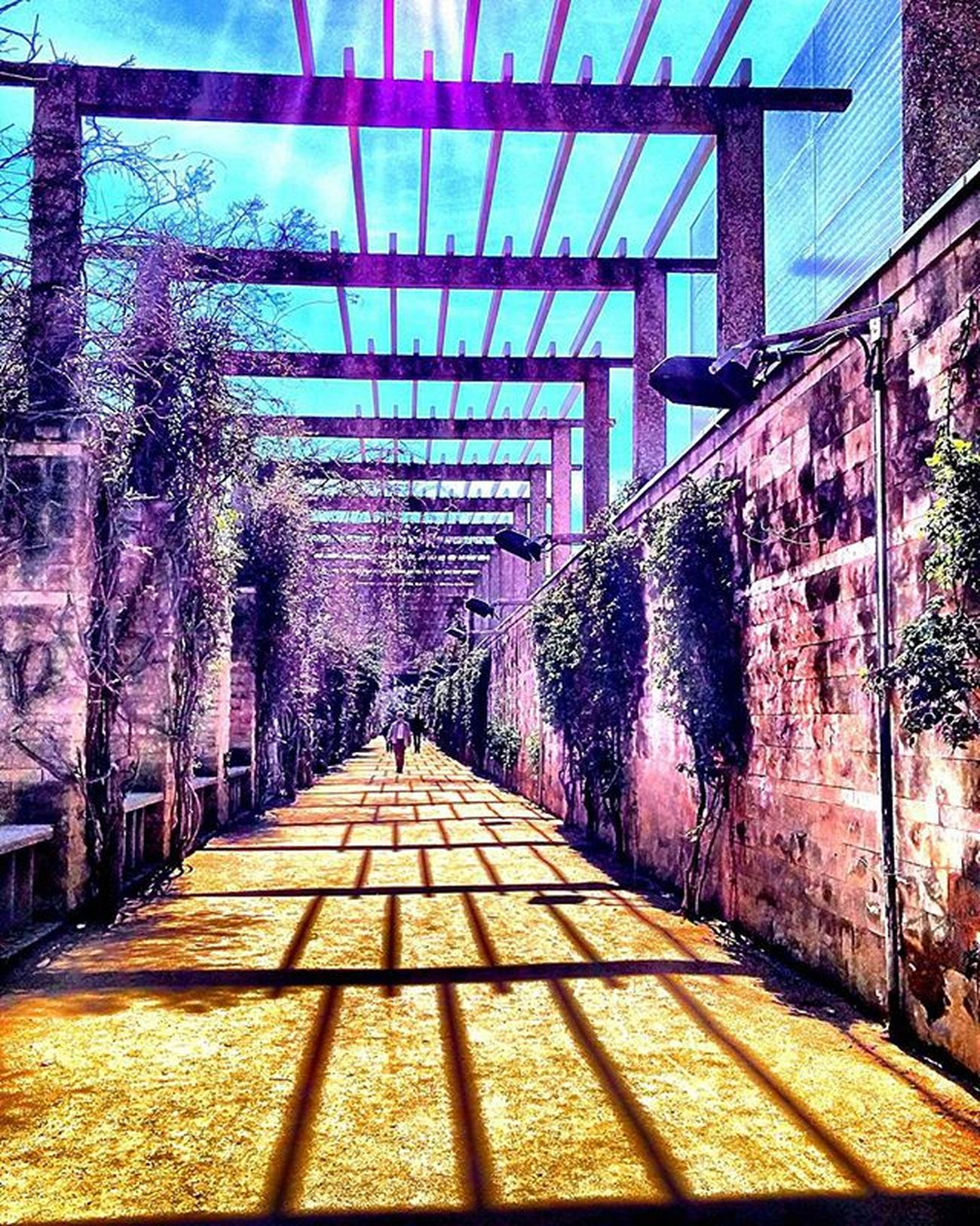 Parcdejoanmiro Parque  Parc Puisto Park Tunnel Tunel Tunneli Barcelona Bcndreamers Bcnexploradores Thebarcelonist Igersbarcelona Igerscatalunya HDR Hdr_lovers Hdr_pics Hdr_spain Kings_hdr Tv_hdr Fotofanatics_hdr BEST_HDR_ARCHIVE