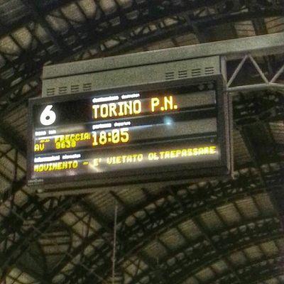 La cosa più bella di Milano Torino Turin