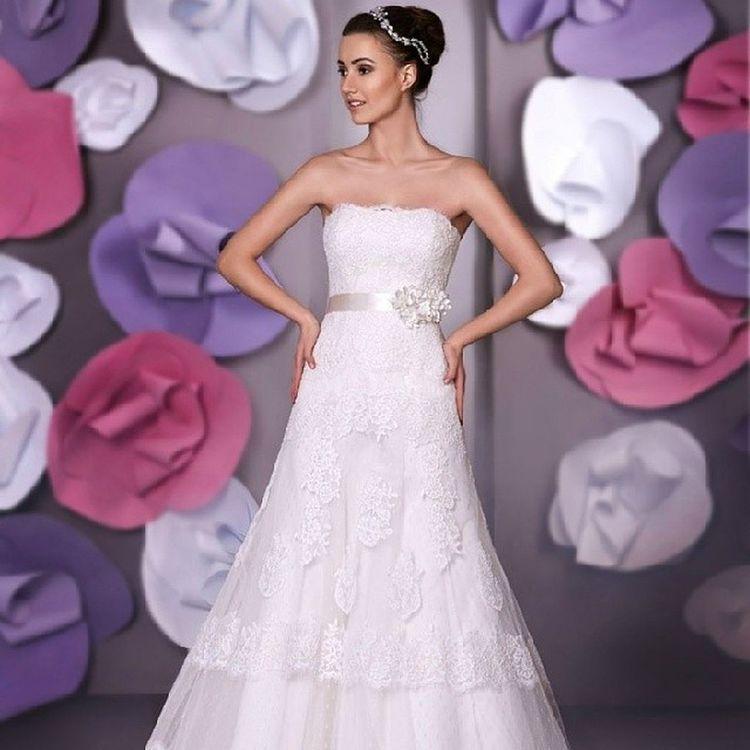 Weddingdress Weddingstyle Bridaldress  свадебныйсалон свадьба свадебный