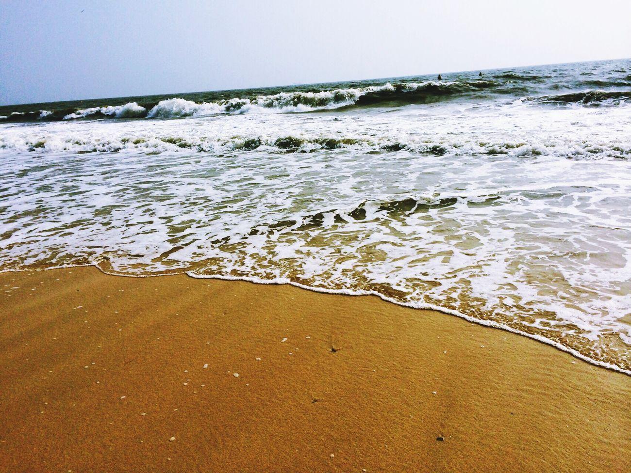 2014 7 26 대천앞바다
