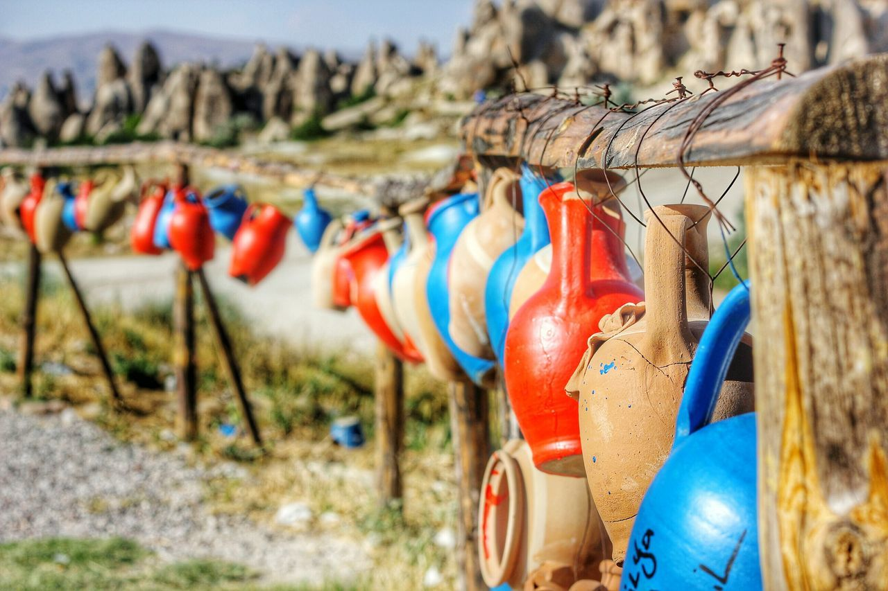 Oldcity Cave House Capadoccia Turkey Nevşehir Göreme Peribacalari