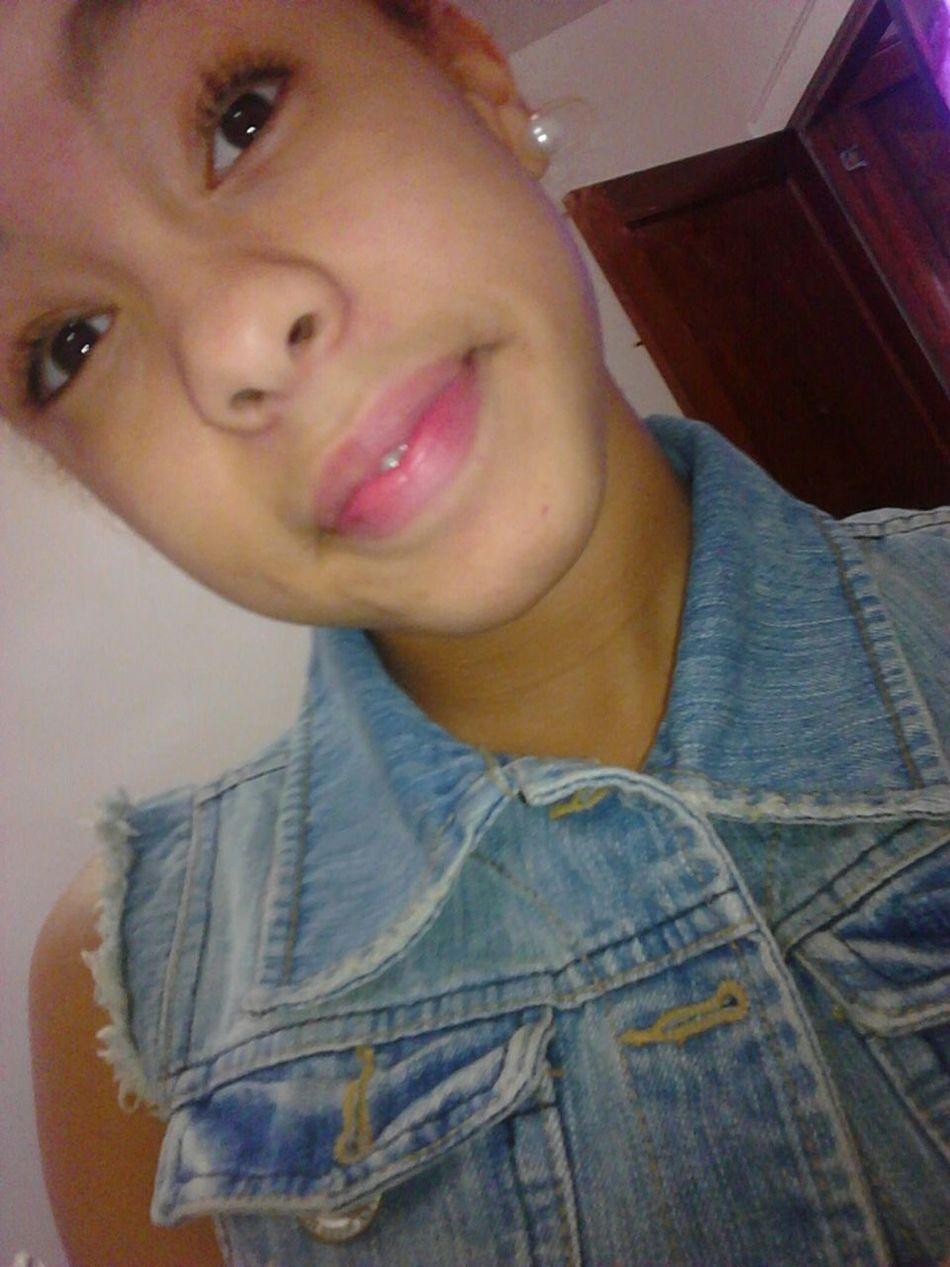 Hello <3 ;*