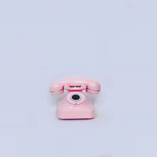 Antique Close-up Collection Colored Background Day Directly Above Indoors  Lila No People Oldies Page Pager Phone Phones Photography Picoftheday Pink Color Purple Still Life Still Life Photography StillLifePhotography Studio Shot Telephone Vintage Vintage Phone