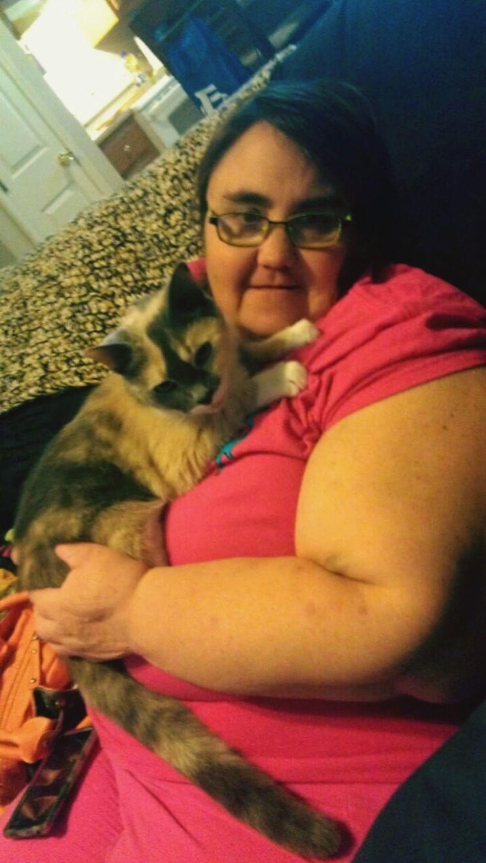 Selfie ✌ BL Eyeem Animal LAnimal Cute Pets Playing With The AnPlaying