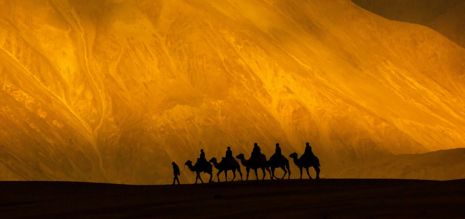 Beautiful stock photos of weltraum,  Adventure,  Adversity,  Arid Climate,  Beauty In Nature