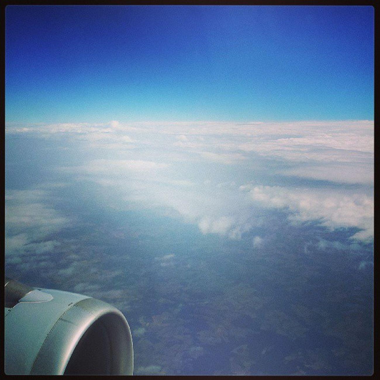 Sofia Bulgarie Avion Vacances